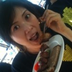 Profile picture of JiYoung